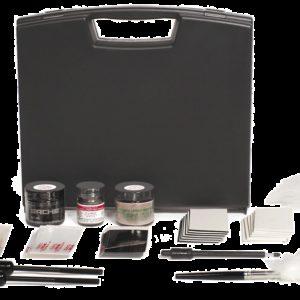 CSI Latent Fingerprint Kit (CSI100)
