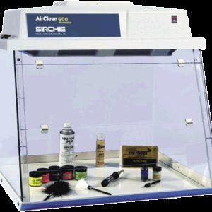 """AC632 WORKSTATION, 32"""" w/2-Speed Auto (AC632)"""