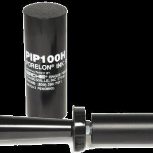 PRINTMATIC Horizontal Roller (PIP100H)