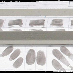 SEARCH® Regular Fingerprint Cardholder (FPT264)