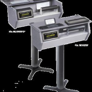 Ink Slab and Roller (CFPS200)