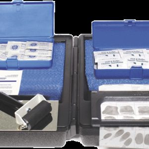 Ink Slab and Roller Compact Print Kit (CFP600A)